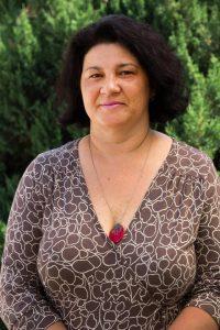 Carmen Radu