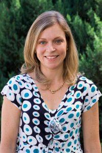 Colaborator limba engleza intensiv Janine Mihailescu